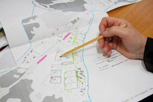 Нововведения в законе о земельных участках